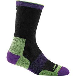 Darn Tough Vertex Micro Crew Ultra Light Socks