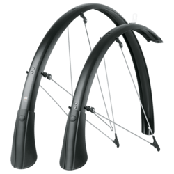 SKS Bluemels Fenders, 45mm