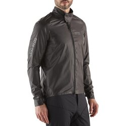 Gore Wear ONE 1985 GTX Shakedry Jacket