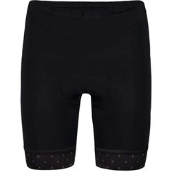 Maloja PortaM. Women's Short