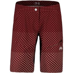 Maloja RoschiaM. Multisport Women's Short