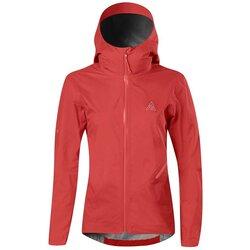 7mesh Copilot Women's Jacket