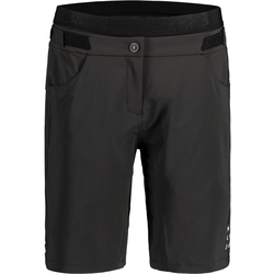 Maloja LiviaM. 3-in-1 Women's Short