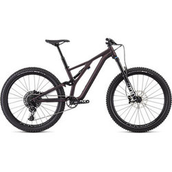 Specialized Women's Stumpjumper ST Comp Alloy 27.5 NX