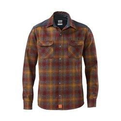 Kitsbow Icon Shirt V2