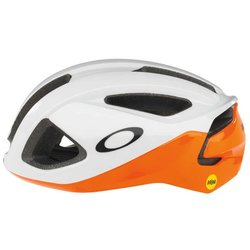 Oakley ARO3 Helmet - Neon Orange