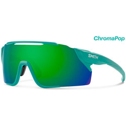 Smith Optics Attack MTB ChromaPop