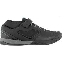 Shimano SH-AM7 Shoe