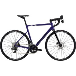 Cannondale CAAD 13 Disc Rival AXS