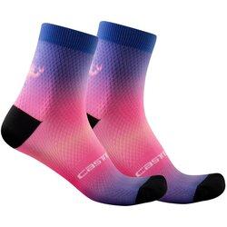 Castelli Gradient 10 Socks