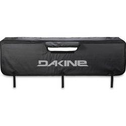 Dakine Pickup Pad™