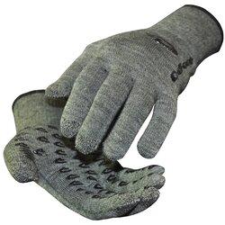 DeFeet Duraglove ET Wool Comp Cycling Gloves