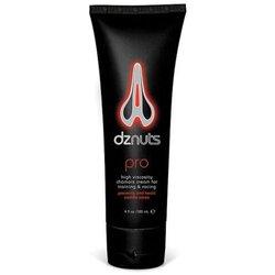 DZ Nuts Pro Chamois Cream 4oz Tube