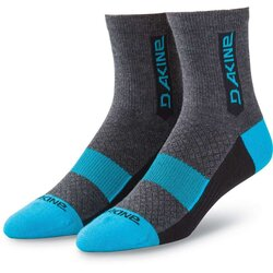 Dakine Berm Sock - Rock Blue