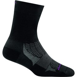 Darn Tough Ascente Micro Crew Ultra Light Sock