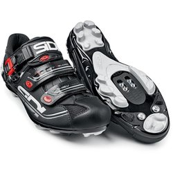 Sidi Dominator 7 Mega - Wide