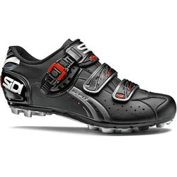 Sidi Dominator Fit Mega - Wide