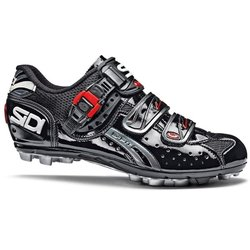 Sidi Dominator Fit - Women's