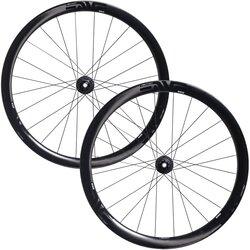ENVE AR 3.4 Wheelset