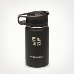 Earthwell RCB Vacuum Bottle