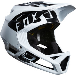 Fox Racing Proframe - Mink