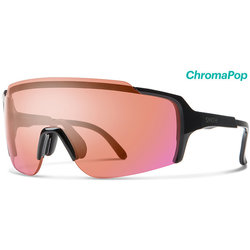 Smith Optics Smith Flywheel ChromaPop