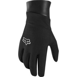 Fox Racing Attack Pro Fire Bike Gloves