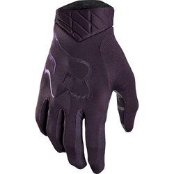 Fox Racing Flexair Glove - Purple