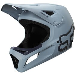 Fox Racing Youth Rampage Full Face Helmet