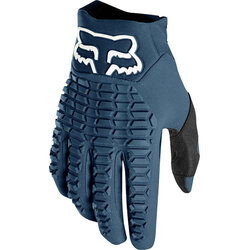 Fox Racing Legion Glove - Navy
