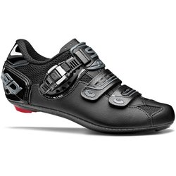 Sidi Genius 7 Shadow - Women's
