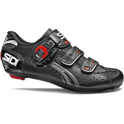 Sidi Genius Fit Mega - Wide