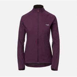 Giro Women's Stow Jacket