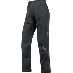 Gore Wear Element Gore-Tex Lady Active Shell Pants