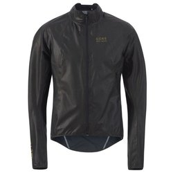 Gore Wear One GTX Active Bike Jacket