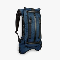 Mission Workshop Hauser Hydration Pack