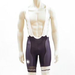 River City Bicycles Castelli Cape Cod Bib Short
