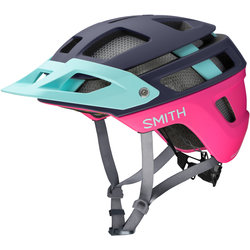 Smith Optics Forefront 2 MIPS - Indigo