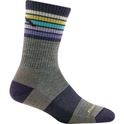 Darn Tough Kelso Micro Crew Sock with Cushion