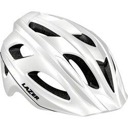 Lazer Sport Nutz Youth Helmet