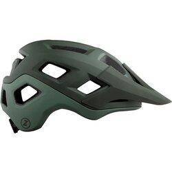 Lazer Sport Coyote MIPS - Dark Green