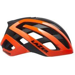 Lazer Sport G1 MIPS Helmet