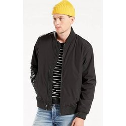 Levi's Commuter Fill Bomber Jacket