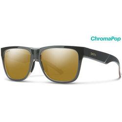 Smith Optics Lowdown 2 ChromaPop