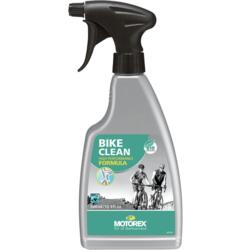 Motorex Bike Clean