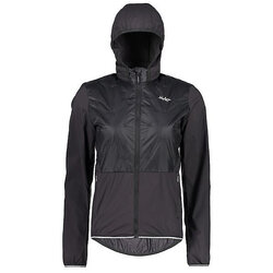 Maloja TinaM. Women's Wind Jacket