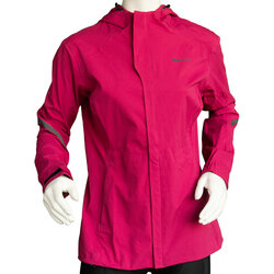 Sugoi Metro Women's Jacket