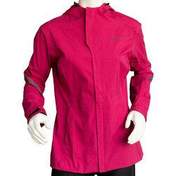 Sugoi Metro Women's Jacket