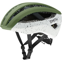 Smith Optics Network MIPS - Moss/Vapor
