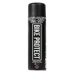 Muc-Off Bike Protect, 500ml